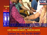 AONE WELFARE SOCIETY PRESENTING ( FREE HEALTH CAMP & PAINTING COMPETITION