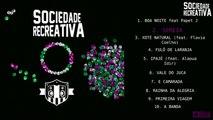 Sociedade Recreativa - Sociedade Recreativa - #2 Sereia