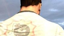 E3 2016 : Serious Sam Trailer VR
