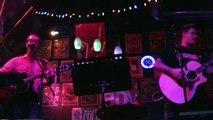 11 - Punk Rock World - People On Vacation - Tulsa, OK 09/22/11
