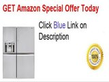 LG LSC22991ST 22 Cu. Ft. Stainless Steel Counter Depth Side-