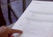 2.600 docentes no aprobaron la primera evaluación por el Ministerio de Educación