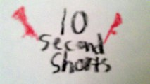 10-Second Shorts: Star Wars; Runaway Dewback