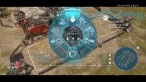 HALO WARS 2 Beta - Gameplay Tutorial (E3 2016) EN