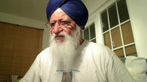Matt. 18v15-20:- Messianic Jews hate Gentiles and Samaritans for their higher spirituality