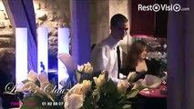 Le 23 Clauzel - Restaurant à Paris 75009 - Fiche restaurant - RestoVisio.com.rv