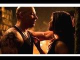 Deepika Padukone, Vin Diesel's Passionate Love Making Scenes In xXx: The Return of Xander Cage