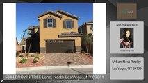 5844 BROWN TREE Lane, North Las Vegas, NV 89081