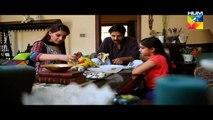 Sawaab Episode 7 Full HD HUM TV Drama 13 June 2016