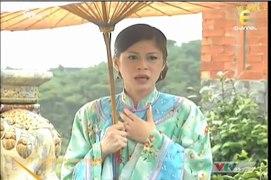 Phim dai Loan Nhan Gian Huyen Ao Tap71 Phan cuoi c