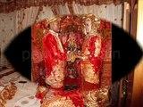 VIDEO BARALEK MINANG - pesta pernikahan, PADANG. 29 maret 2013