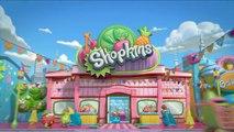 "Shopkins Cartoon - Episode 1 ""Check it Out"" | HD"