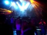 Royalston 1 -The Kite String Tangle - Commotion (Royalston Deeper Remix) (Thanks Shazam)