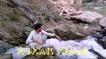 ASKAR khan