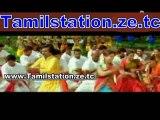Sivaji-The Boss Balleilakka By www.Tamilstation.ze.tc
