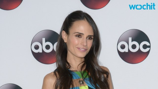 Jordana Brewster Welcomes a Baby Boy Through Surrogate