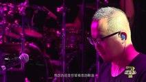 【我是歌手巡回演唱会】徐佳莹《失落沙洲》- I AM A SINGER 4