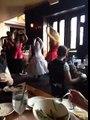 Irish Music and Dancing at Raglan Road in Downtown Disney