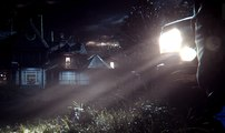 "RESIDENT EVIL 7: Biohazard TAPE-1 ""Desolation""  E3 2016"