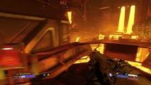 Doom Easter Egg - Doom 4 Terminator 2: Judgment Day Easter Egg