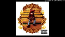 Kanye West x Lupe Fiasco Type Beat - 'Drago' - Rap Beats - Rap Instrumentals - Hip Hop beats on Sale