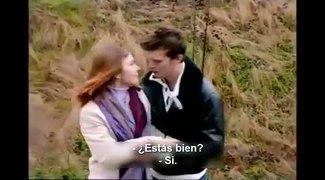 Gumus Primera escena capitulo 1 en espanol