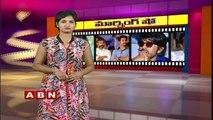 V. Madhusudhan Rao Jayanthi Special (14-06-2016)