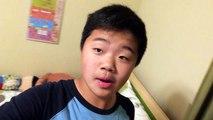 Vlogging in China!?