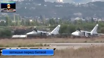 SYRIE! SYRIE ! 27 jours accalmie avant la bataille de la Syrie