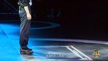【我是歌手巡回演唱会】李健《车站》- I AM A SINGER 4