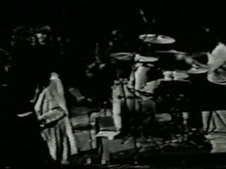 Led Zeppelin- Babe I\'m gonna leave you
