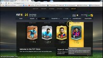 Fifa 15 Free Coins (September 2015) PS4/3 Only (xbox coming soon!)