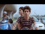 WOW ! 'Titli' Awarded by French Syndicate of Cinema Critics