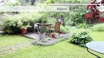 A vendre - Maison - Soisy sous Montmorency (95230) - 5 pièces - 90m²