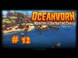 Oceanhorn: Monster of the Uncharted Seas :: Ep12 :: Fighting the Corpse King