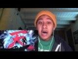 OMG AKUMA!!! [Tekken 7 Fated Retribution Reaction]