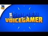 NEW EPIC DUAL INTRO! | Epic Blue 2D Intro | After Effects 2D Intro |TGVG With BrokenPixel