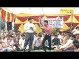 Haryanvi Ragni -Bhukh Lagi Bhojan Karwao   Tu Aaja Motar Cycle Pea