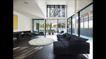 Living Room Decorating Family Room Interior Decorating Modern Living