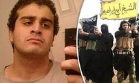 Orlando Nightclub Shooting - At Least 50 Dead & Omar Mateen identified as shooter