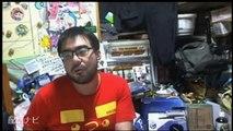 【よっさん】動画を消した石川典行、俺が許さなかったら今頃豚箱行きだぞ(ニコ生)