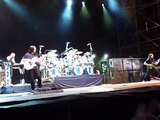 Dream Theater - Constant Motion - Gods Of Metal 2009 28/06/09