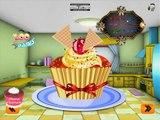 Girl Gourmet Cake Bakery