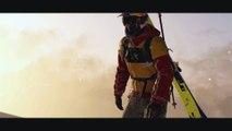 E3 Ubisoft , Steep Trailer: Announcement