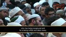 ENG-Will-Allah-be-happy-to-meet-you-Emotional-Maulana-Tariq-Jameel    HD Bayanat of Maulana Tariq Jameel