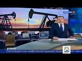 ШОК! Новости 25 03 2015 казнь на ближнем востоке,боевики Игил в качестве палачей используют детей