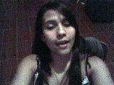 marcelarlsantana's webcam recorded Video - Sáb 08 Ago 2009 17:34:09 PDT