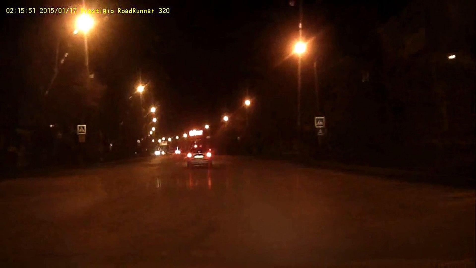 Авария астрахань 30 город грехов 22 03 2016 март не пропустил ваз 2110 богдана хмельницкого