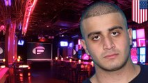 Orlando shooter Omar Mateen was a regular at Pulse nightclub before attack