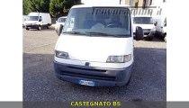 Fiat DUCATO  DUCATO Usato